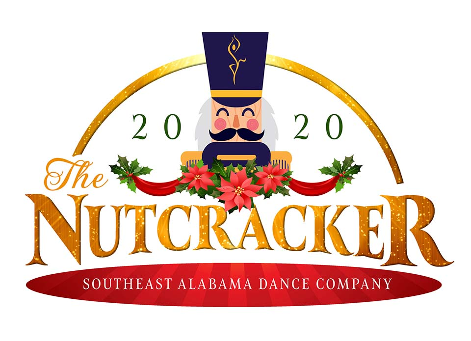 2019 nutcracker header